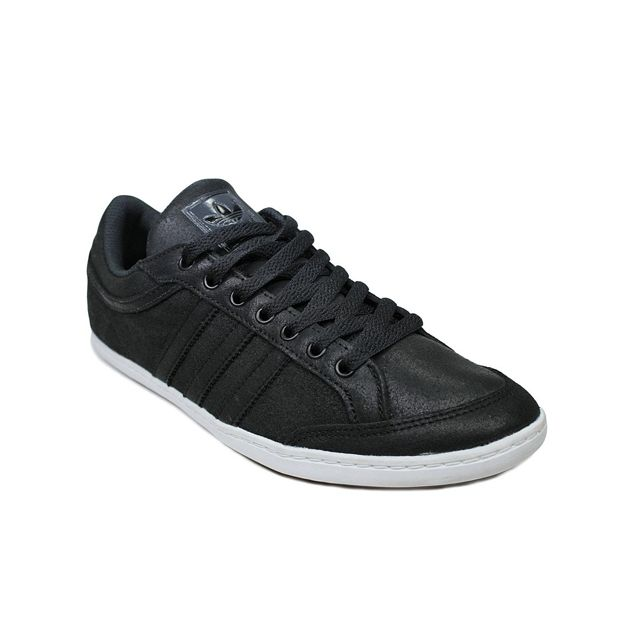 Chaussures Adidas Originals Plimcana Low Homme