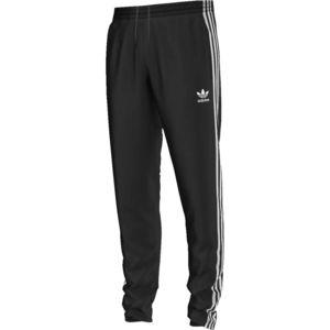 pantalon adidas xxl