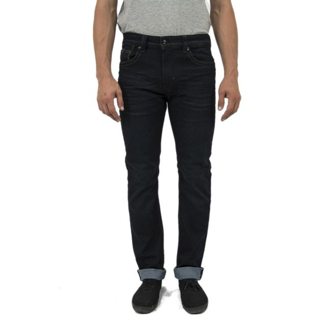 Kaporal Jeans Broz Bleu