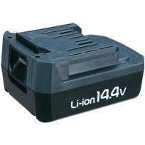 Maktec - Makita L1451 Batterie Li-ion 14,4 V