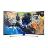 "Samsung - TV LED 55"" -UE55MU6272UXXH"