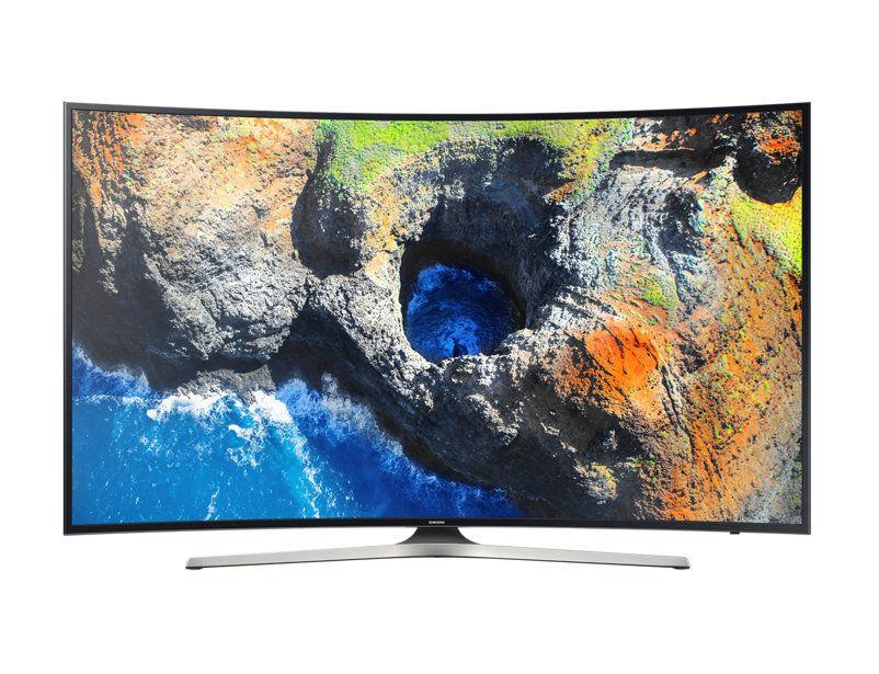 "TV LED 65"" - UE65MU6272U"