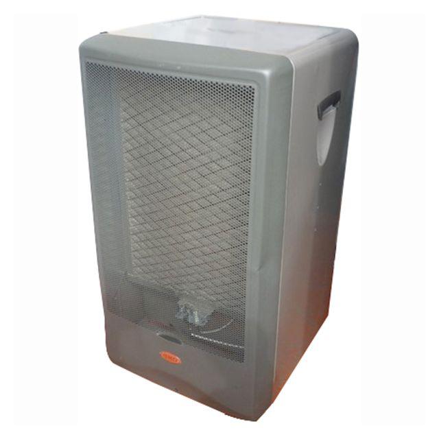 Radiateur chauffage gaz elegant affordable radiateur gaz - Radiateur gaz de ville ...