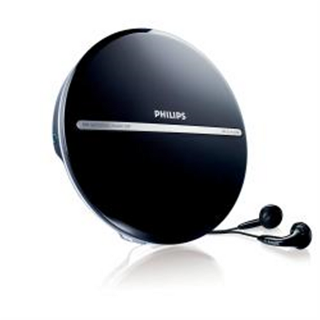 philips a recycler pas cher achat vente radio. Black Bedroom Furniture Sets. Home Design Ideas