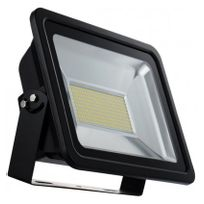 Europalamp - Projecteur Led 200W Blanc Froid Smd
