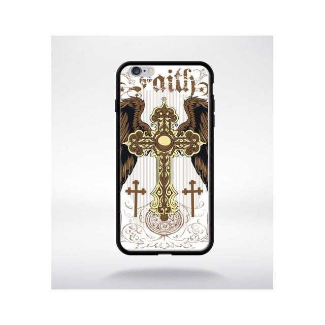 fressom coque iphone 6