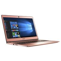 ACER - Swift 1 SF113-31-P6E3 - Rose