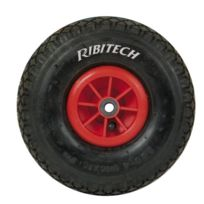 roue gonflable 260 mm achat roue gonflable 260 mm pas cher rue du commerce. Black Bedroom Furniture Sets. Home Design Ideas