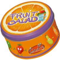 Ludically - Jeux de société - Fruit Salad