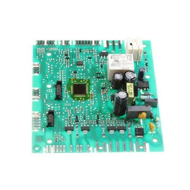Candy Module electronique 49017638 pour lave vaisselle hoover