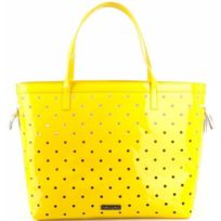 Mellow yellow - Sac Cabas Voguer – Mode