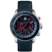 Ice-Watch - Montre homme Bmw Motorsport Bm.CH.BRD.BB.L.14