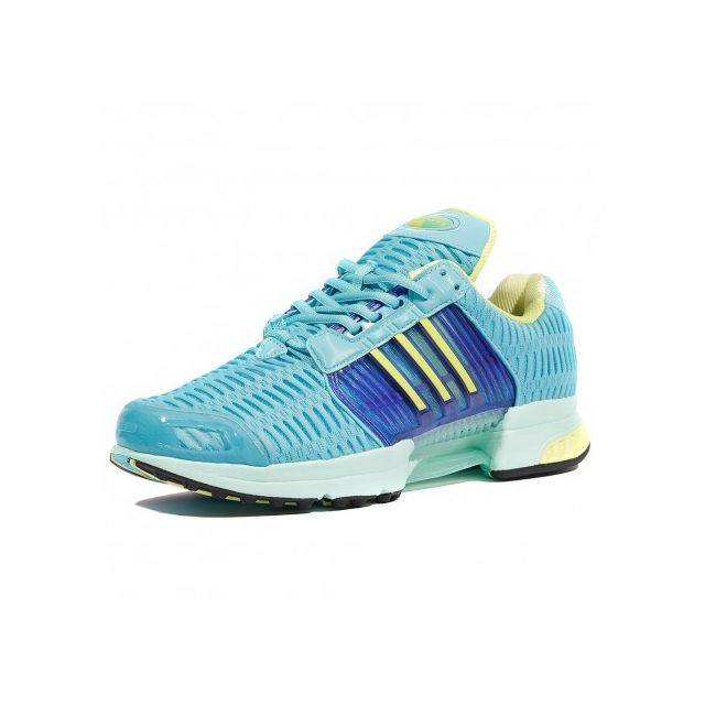 on sale 81c8f 7f560 Adidas originals - Climacool 1 Homme Chaussures Bleu Adidas