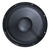 Bst - Haut- parleur de basse 10p/25cm - 350W