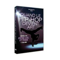 French Connection - Quand le Hip Hop devient Art
