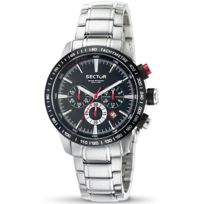 Sector - Montre homme 850 R3273975002