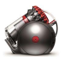 Aspirateur sans Sac Big Ball Allergy - aspirateur et nettoyeur