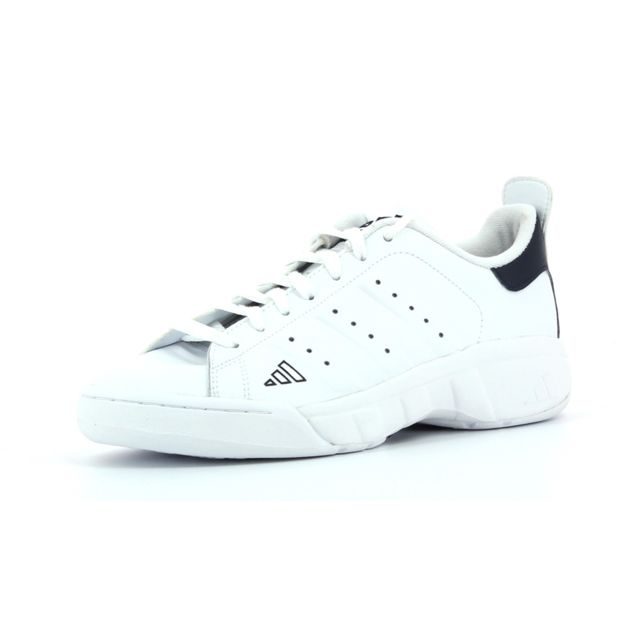 9bb2868788f57 Adidas performance - Chaussures indoor Smith - pas cher Achat ...