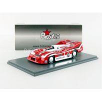 Bizarre - 1/43 - Porsche 917/30 World'S Closed Course Speed Record Car - B1054