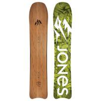 Jones - Planche De Snowbaord Hovercraft