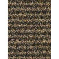 tapis sisal achat tapis sisal pas cher rue du commerce. Black Bedroom Furniture Sets. Home Design Ideas