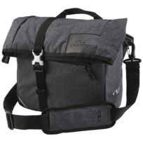Norco - Barnsbury - Sac porte-bagages - gris