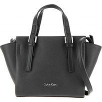 Calvin Klein and Ck Jeans - Petit Cabas avec Bandoulière Marissa