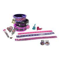 CHICA VAMPIRO - Coffret de bracelets mode - T16700