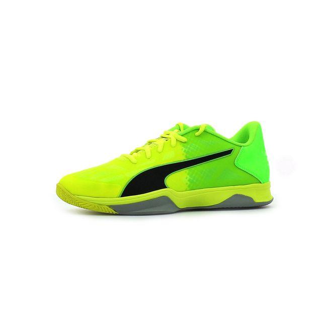 Evospeed Puma 3 5 Achat Chaussures Cher Pas Indoor xedoBC