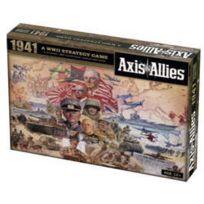 Avalon Hill - Jeux de société - Axis & Allies 1941