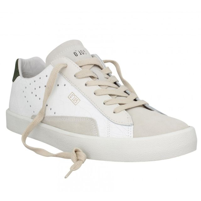 Stan Clay cuir Homme 43 Birch