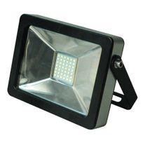 Autre - Fox Light - Projecteur plat 20W - 1400 Lm - 6500K - Ip65