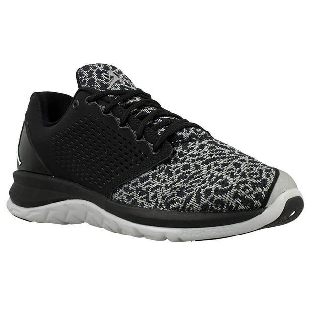 Jordan Pas 44 Nike Cher Blanc St Vente Achat Trainer pqqwAFSg