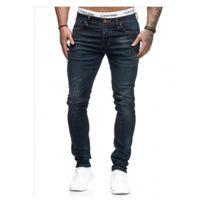 2468391a5548 jeans tendance - Achat jeans tendance pas cher - Rue du Commerce