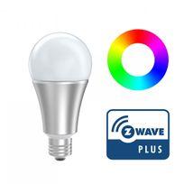 Aeon Labs - Ampoule Led multicolore connectée Z-wave Plus