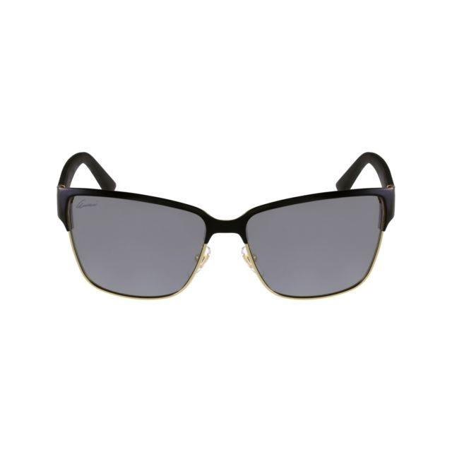f7354d3a168cc1 Gucci - Lunettes de soleil Gg 4263 S - pas cher Achat   Vente ...