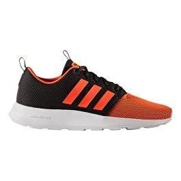 Cloudfoam Orange Chaussures Adidas Noir Cher Pas Swift Neo Racer qAwwZ6P