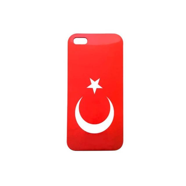 coque besiktas iphone 5