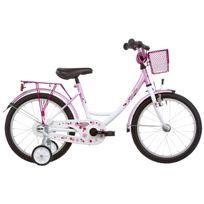 Vermont - Vélo Enfant - Fille 16 pouces
