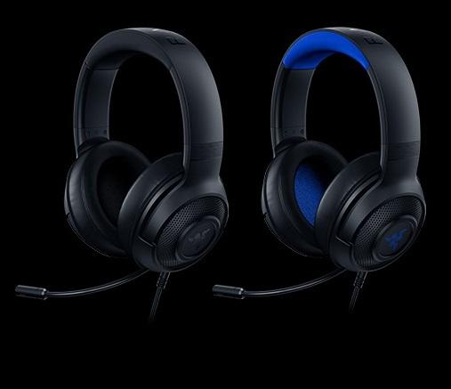razer-kraken-x-usp-available-in-mobile.jpg [MS-15481123719086096-0019517086-FR]/Catalogue produit / Online