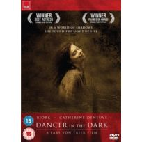 4dvd - Dancer In The Dark IMPORT Anglais, IMPORT Dvd - Edition simple