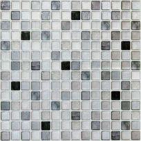 Beaustile - Mosaic Monochrome