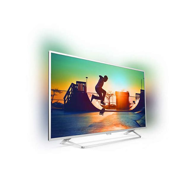 PHILIPS TV Led 55
