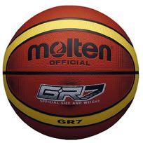 MOLTEN - Ballon Basket T7 - 786984.024