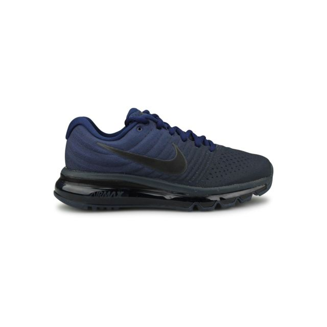basket air max 36