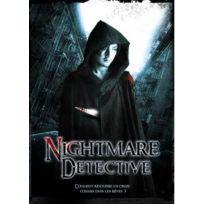 Ctv International - Nightmare Detective