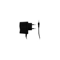 Globus - Chargeur pour electrostimulateurs 2 canaux