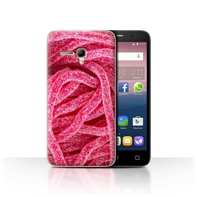 coque iphone 6 lacet