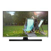 Moniteur TV LED 32'' 81 cm T32E316EX