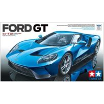 Maquette Camion Gt Ford Gt Voiture Maquette Camion Ford Maquette Voiture WEbYD2HIe9